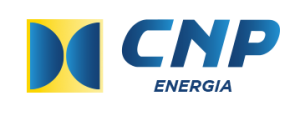 CNP Energia